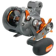 coldwater reel