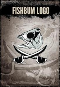 fishbum-logo