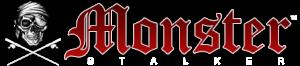 monster stalker-logo